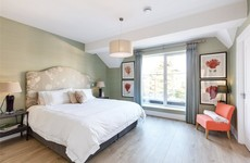 4 of a kind: Homes with luxurious master bedrooms