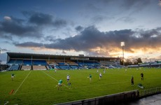 No GAA 'on-field activity' until Easter at earliest and 'impossible' now to plan revised 2021 fixtures calendar