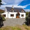 Price comparison: What will €270,000 buy me around Cork?