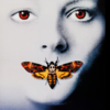 Your evening longread: Jodie Foster and Anthony Hopkins on the legacy of The Silence Of The Lambs