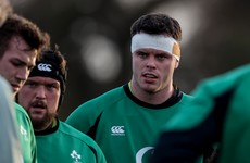 Ryan confident Ireland can find quick fix for communication issues