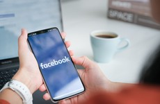 Facebook pledges to invest at least $1 billion in journalism over next three years