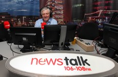 Denis O'Brien's Communicorp - which operates Today FM and Newstalk - to be sold to Bauer Media Group