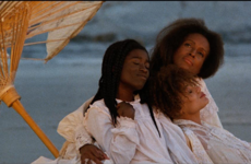 Trailer Watch: Essential films by Black female filmmakers at VMDIFF