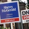 Over 3,300 mortgages approved in January, representing 2.8% year-on-year increase