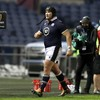 Zander Fagerson may still play some part for Scotland in Six Nations despite ban