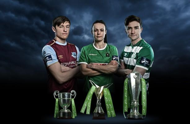 FAI announce major broadcast deals for League of Ireland and Women's National League