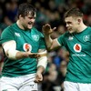 Ireland drawn in Bordeaux, Nantes, and Paris as World Cup fixtures confirmed