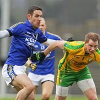 All-Ireland senior football quarter-final draw