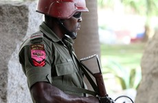 Hundreds unaccounted for after new abduction at school in Nigeria