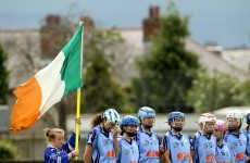 Camogie wrap: Banner, Dubs through to quarter-finals