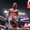 Canelo crushes Yildirim to retain super middleweight crown, Saunders up next