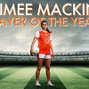 Dublin dominate top team but Mackin the magician deservedly lands biggest prize