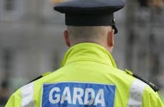AGSI says no guidance given to frontline Gardaí over checks on mandatory quarantine