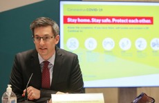 Coronavirus: Six deaths and 612 new cases confirmed in Ireland