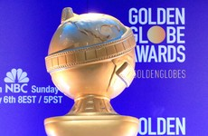 Golden Globes to launch pandemic-era Hollywood awards season