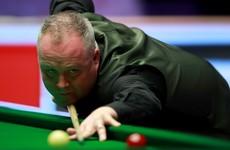 'The best week I've had' – John Higgins routs Ronnie O'Sullivan