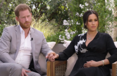 The Remote: Harry, Meghan and Oprah, live music at Other Voices and Masterchef returns