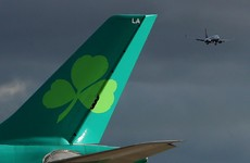 Aer Lingus lays off 129 Shannon staff members for three months without pay