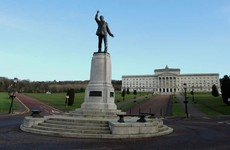 Stormont ministers to finalise details of lockdown exit plan