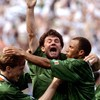 Poll: Would you like to see Ireland co-host the 2030 World Cup?