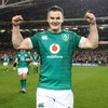 IRFU confirms new one-year contract extension for Johnny Sexton