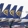 Ryanair falls foul of advertising rules over 'vax and go' holiday advert