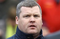 Punishment for Gordon Elliott must reflect the damage done to racing