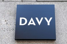 Davy Stockbrokers slapped with €4.1 million fine by the Central Bank of Ireland