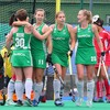 Ireland to play first home games since 2019 with Belfast series against Great Britain