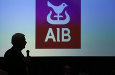 'A landmark deal': AIB agrees to buy stockbrokers Goodbody for €138 million