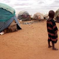 Ireland to provide €3 million in vital aid to Somalia