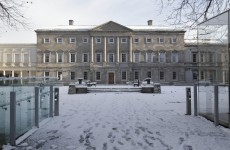 No early election, as Oireachtas set for five-week Christmas holiday