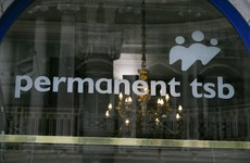 Permanent TSB reports a pre-tax loss of €166 million in 2020 as Covid hits new lending