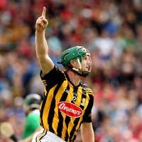 As It Happened: Kilkenny v Limerick, All-Ireland SHC quarter-final