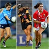 On our radar! 10 young ladies football and camogie players to watch in 2021