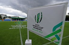 New Zealand 'fully committed' to hosting Women's Rugby World Cup in 2022