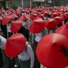 Myanmar security forces fire at protesters as UN says 38 dead in 'bloodiest' day