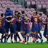 Barcelona into Copa del Rey final after dramatic extra-time win over Sevilla