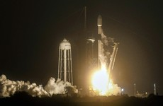SpaceX Starship completes landing but then explodes in latest test
