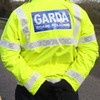 Audit finds some gardaí paid for being in two different places at same time
