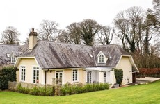 Pristine four-bed on one of Ireland's most famous estates for €595k