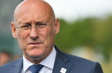 French rugby chief Laporte to appear before government in Covid investigation