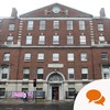 Dr Peter Boylan: The RTÉ Investigates programme reminds us of the issues facing the State-funded National Maternity Hospital