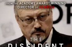 How a thriller documentary about the murder of Jamal Khashoggi felt the chilling effect of Saudi oil dollars