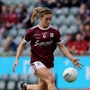 Two-time All-Star calls time on Galway inter-county career after 14 years