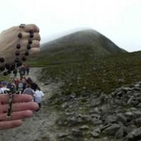 Three casualties from Croagh Patrick pilgrimage