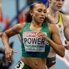 Disappointment for Irish trio in 800m semi-finals at European Indoor Championships