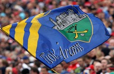Tributes paid after two-time Tipperary All-Ireland senior hurling winner passes away