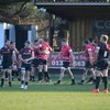 Saracens suffer shock defeat to Cornish Pirates in opening Championship fixture